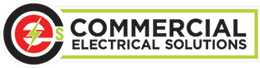 Commercial-Electrical-Solutions-Logo