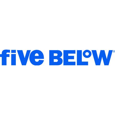 fivebelow-logo-1