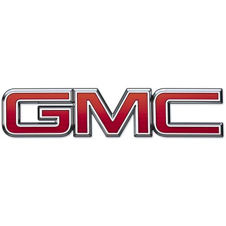 gmc-logo-1
