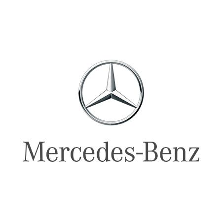 mercedes-logo-1